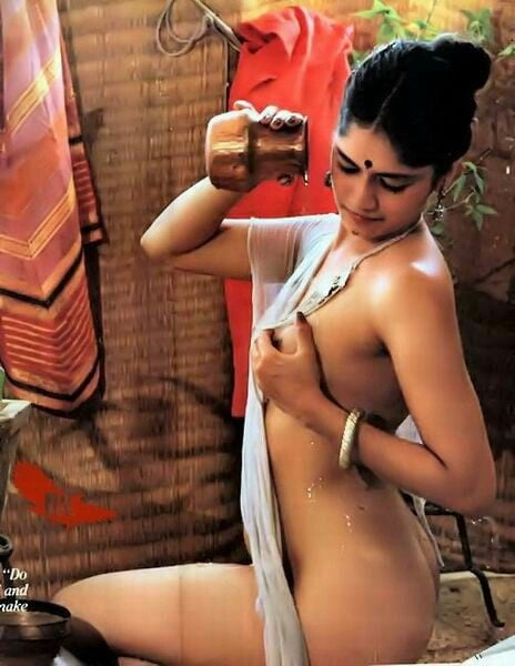 Indian girls sex with boys