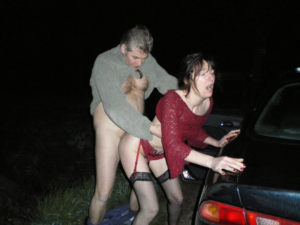 Порно онлайн с уличной проституткой