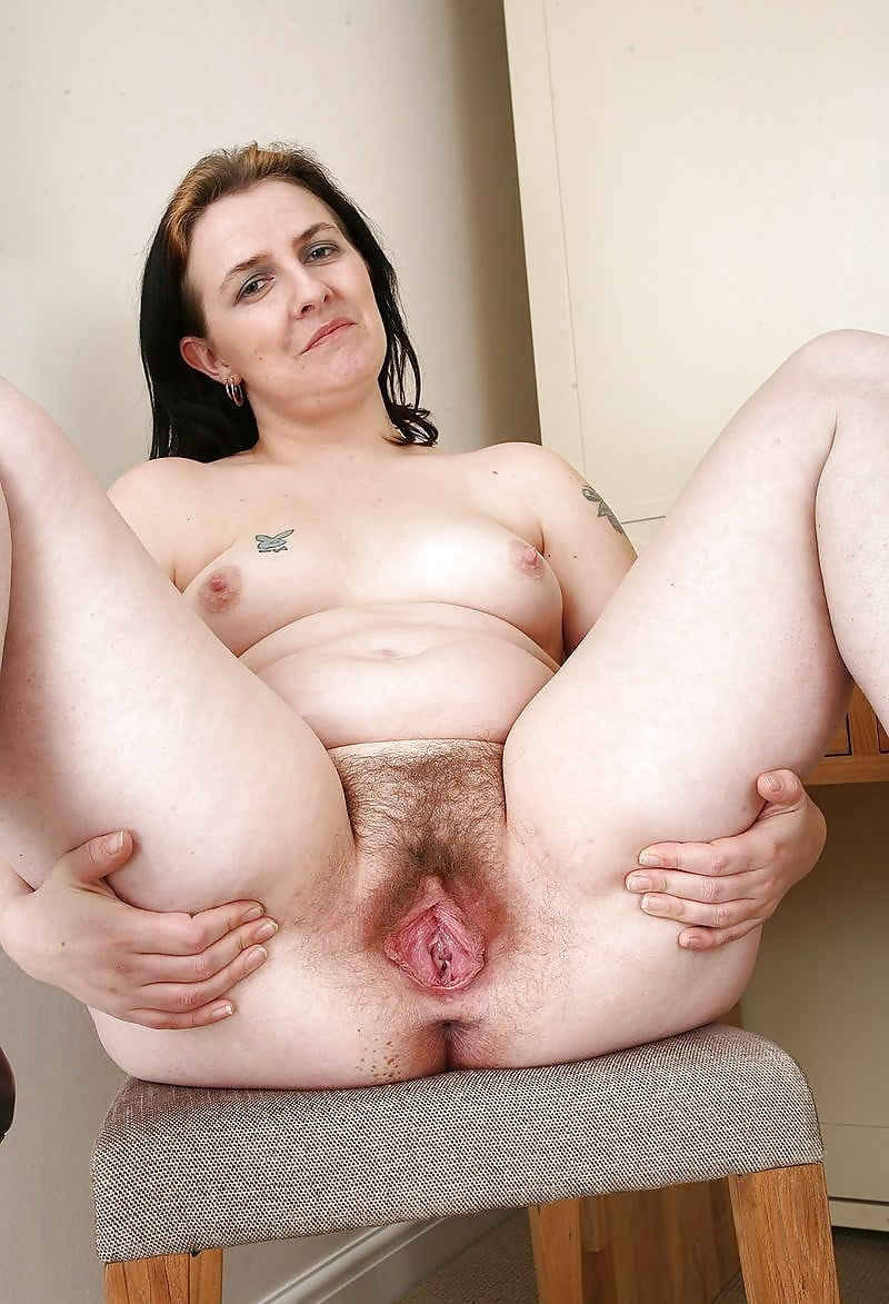 Mature chubby moms pussy next door drawings bondage