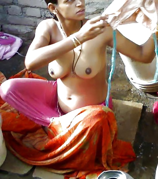 young-models-naked-photos-sangavi-prosperity-charm-revenge