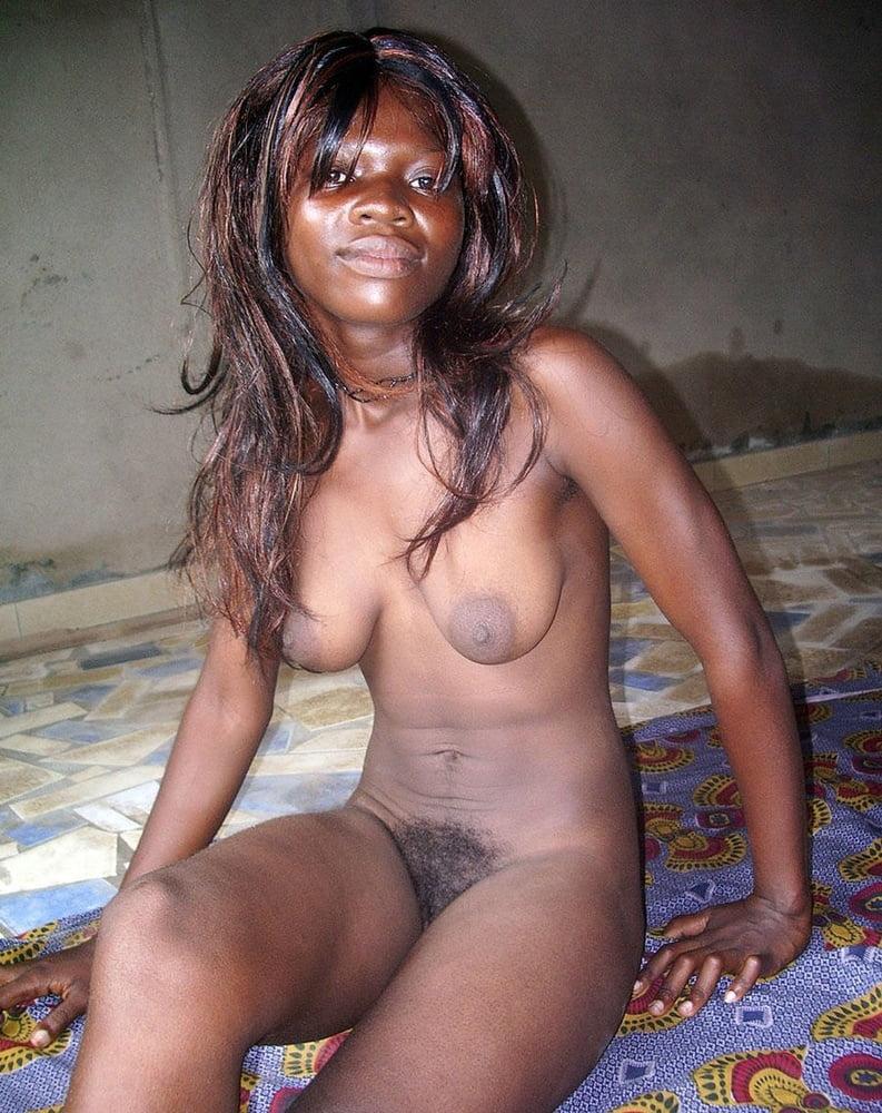 борисе, проститутки из африки фото ваше внимание