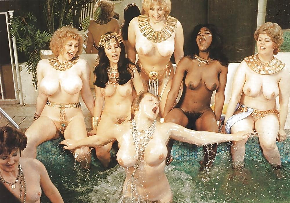 Фильмы про гарем с порно онлайн — pic 12