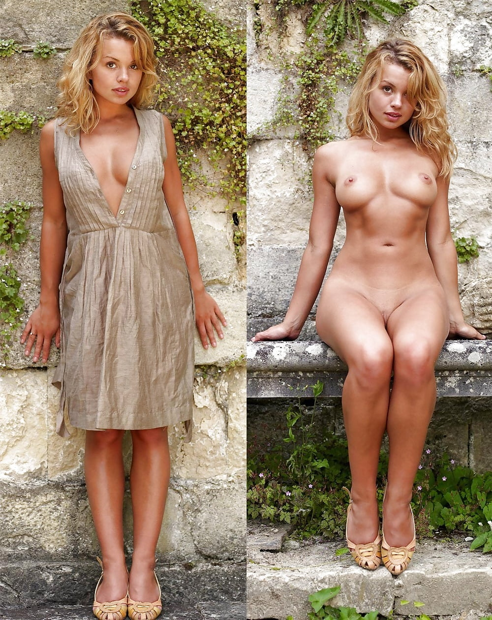 off-the-grid-women-nude