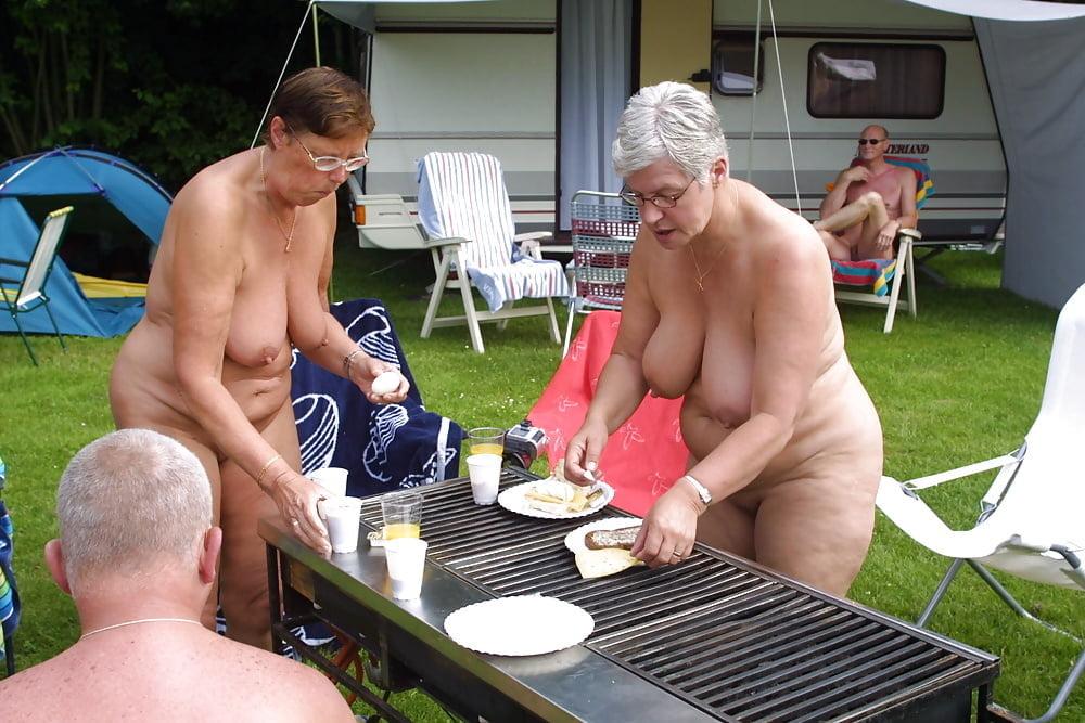 fat-movies-mature-nudist-camp-girls