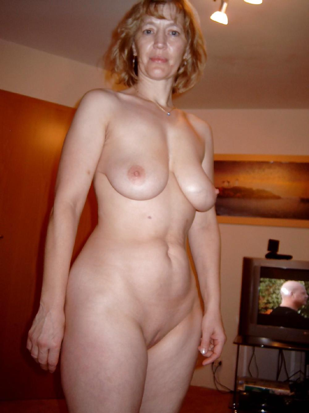 Фото голышом зрелых домашние, порно фильм масленица смотреть онлайн
