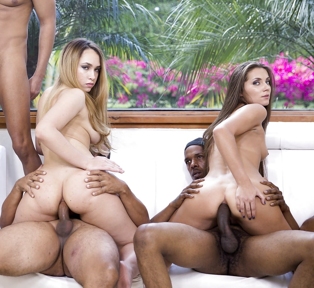 African Pics On Home Orgy Party