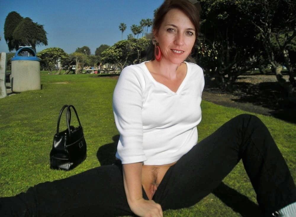Isabelle la salope fakes par ses fans - 268 Pics