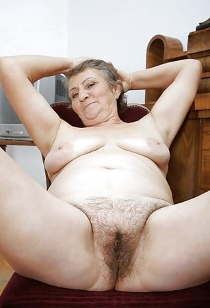 mature pussy videos Sexy