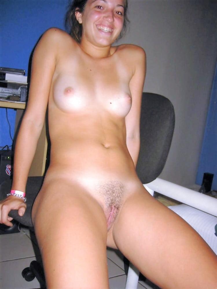 Free nude ex girlfriend photo