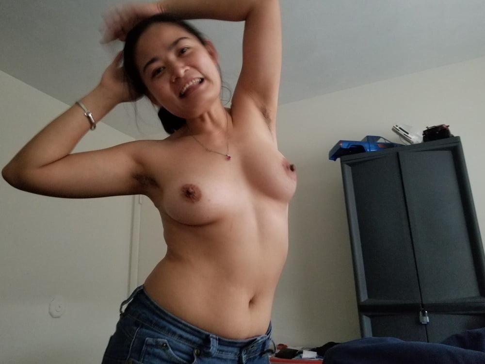 Asien Viet Girl - 17 Pics