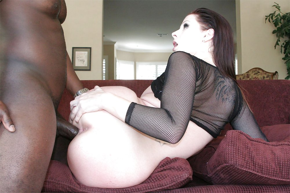 Gianna michaels pics and images on dvd vod