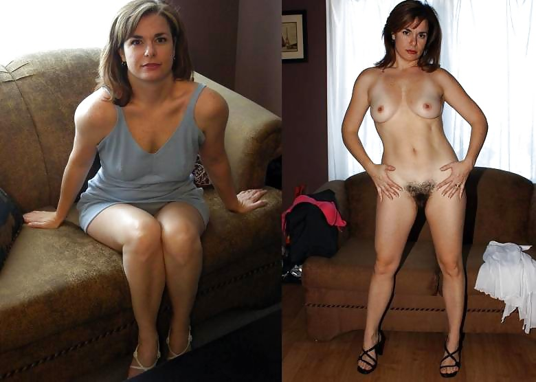 girl-sexy-dressed-mature-wife