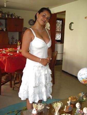 Ingrid Nohemi Mexico