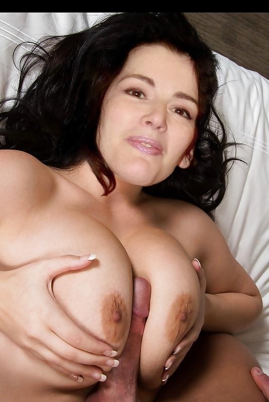 Nigella lawson porn deepfakes