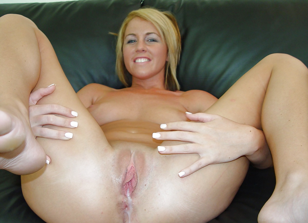 nude-girl-showing-her-creampie-man-hand-job-richmond-va