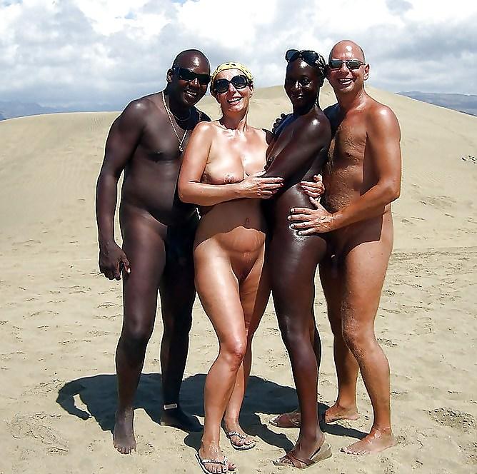 Просто порно порно бич африка слабо