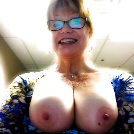 Free Huge Boobs