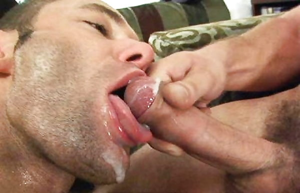 Download Free Brothers Gay Cum Eater Xxx Later That Day