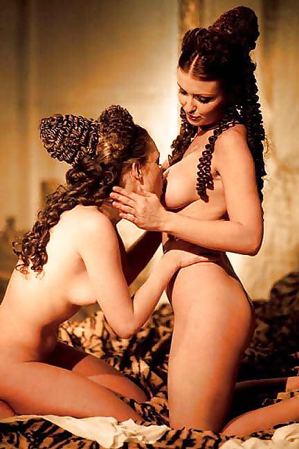 жены эротика фильм румыния никого обидеть хотел