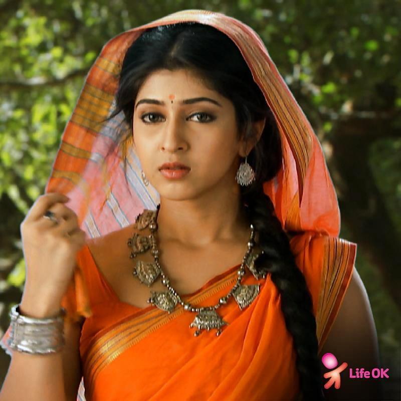 Telugu serial actress xxx