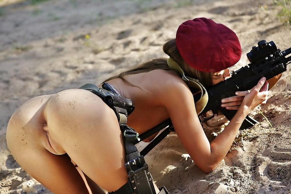 porno-foto-izrailskih-zhenshin