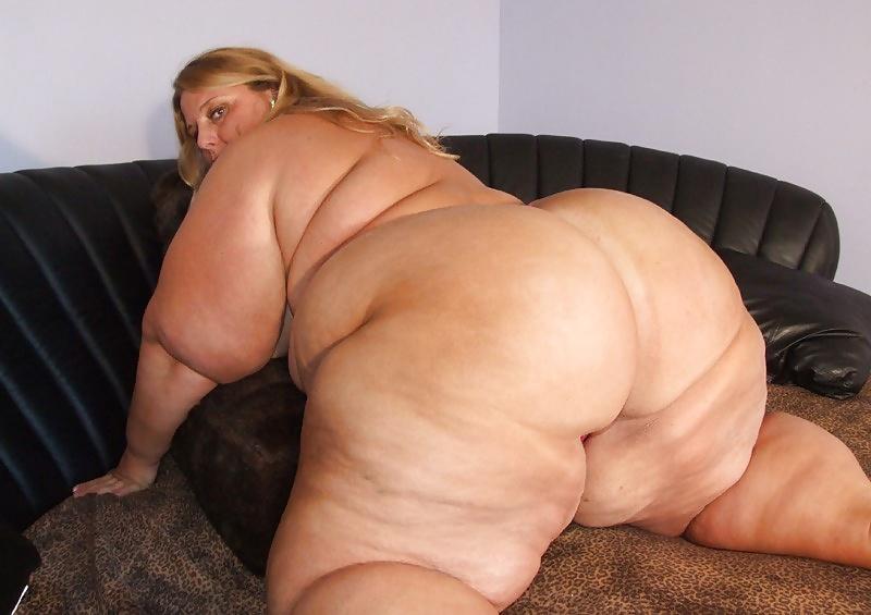 Ssbbw naked girls ex girlfriend photos