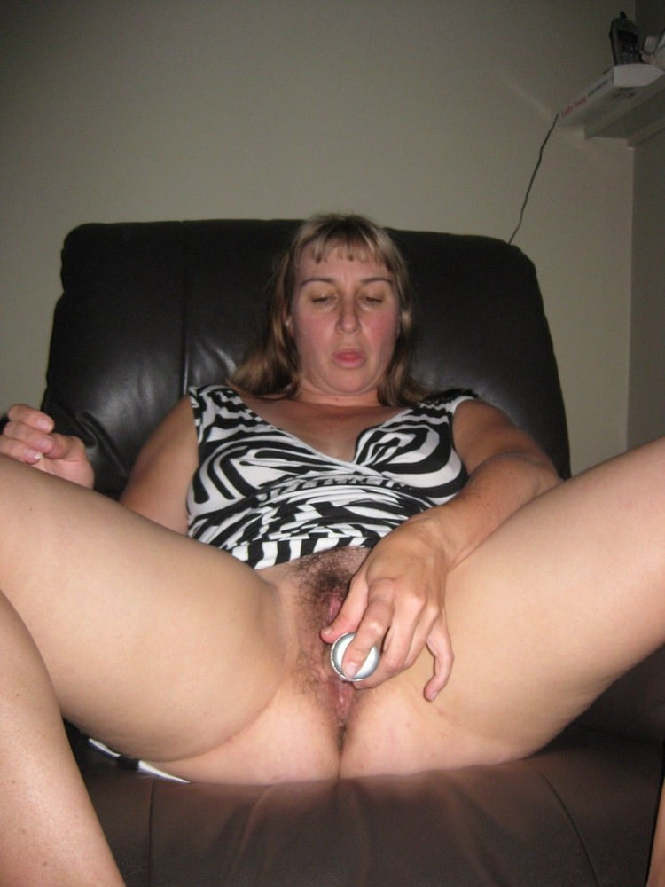 See and save as laura the aussie slut porn pict