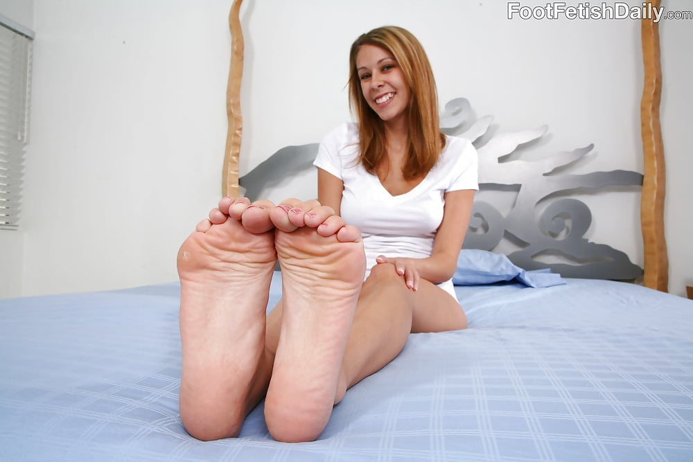 Nikki brooks porn star-1494
