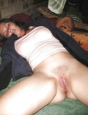 Wifes drunk sister porn