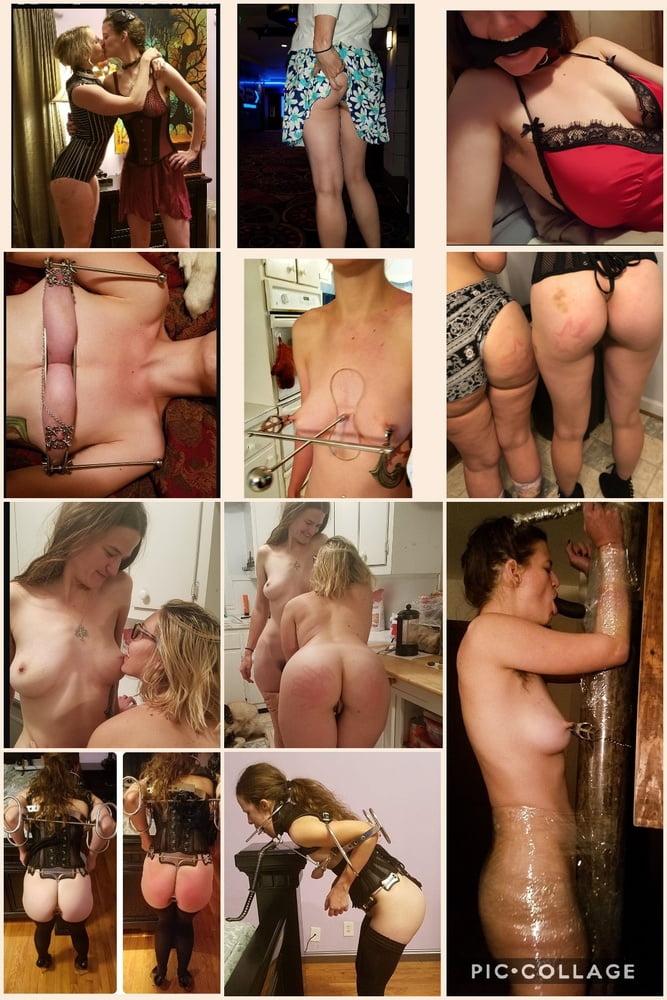 Bdsm from internet- 36 Pics