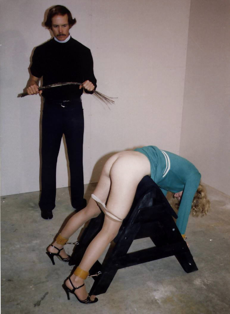 judicial-punishment-spank