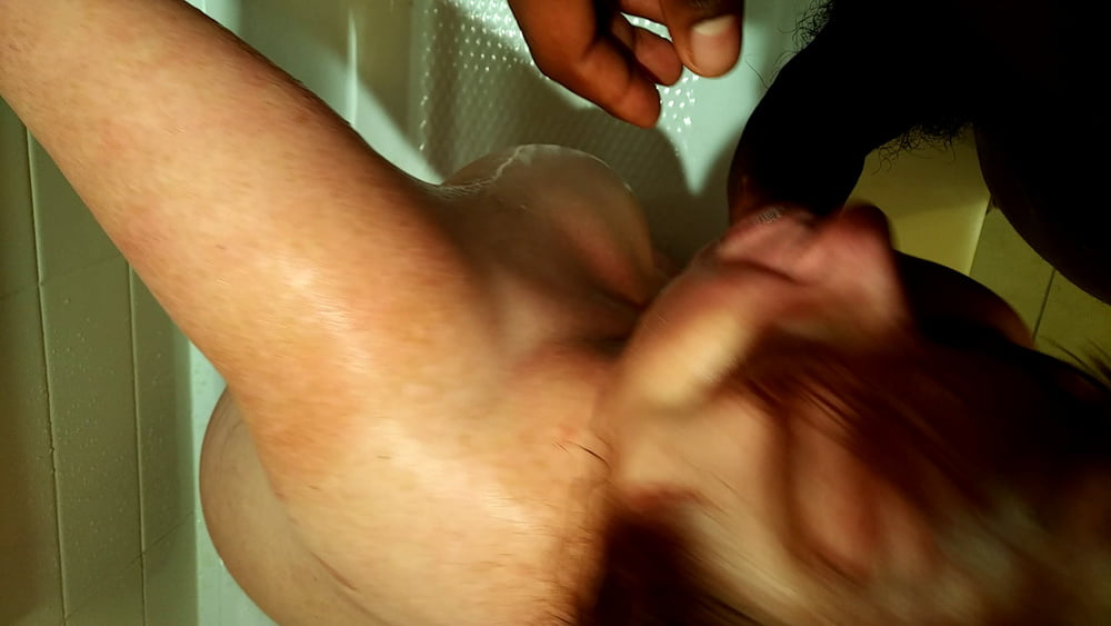 Asian twinks on hot bareback and pissing-6631