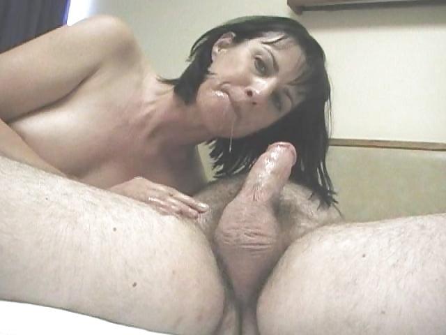 порно фильм гулящая жена результате