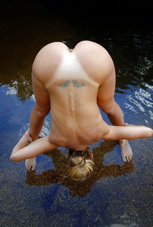 Sunny ray anal sex