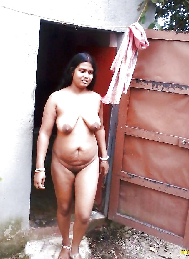 full-hd-nude-image-of-aunty-only-gujarati-shaving-drunken-college-sex-videos