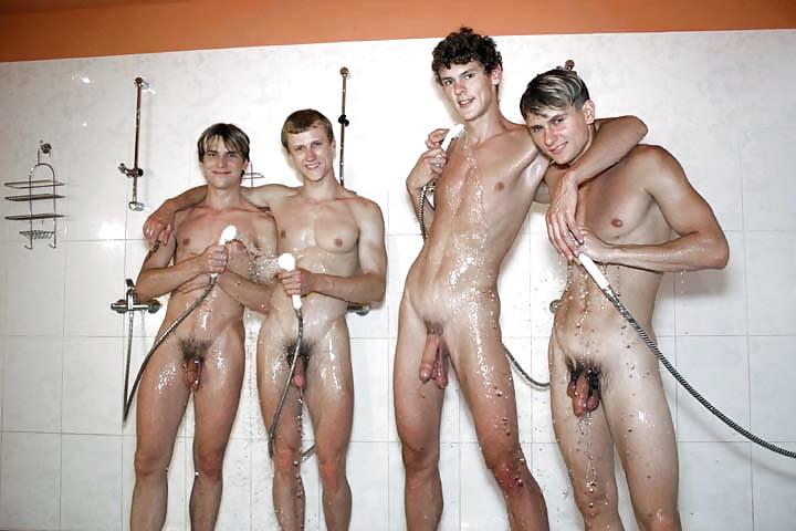 Pics of naked sportsmen hq porn video