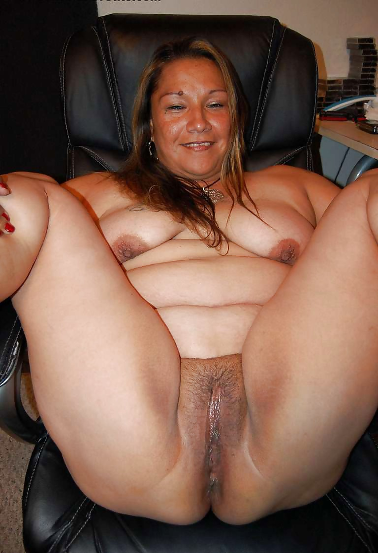 Free squirting and cumshot porn