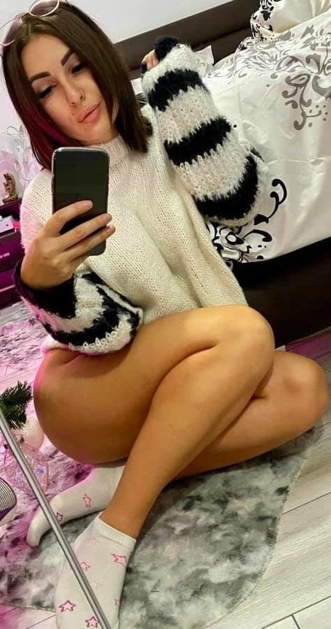 Alexandra Rusu