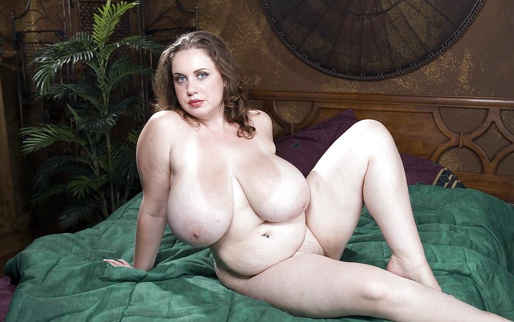 Erotic pregnant lesbians