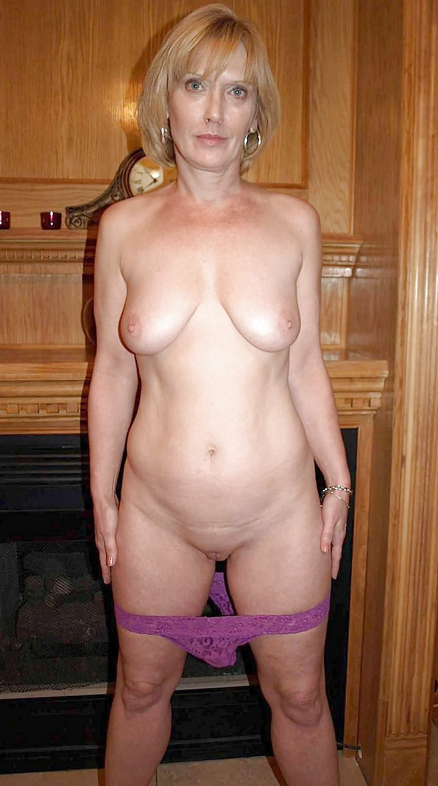 Beautiful middle aged nude ladies, free porn photos of young adults