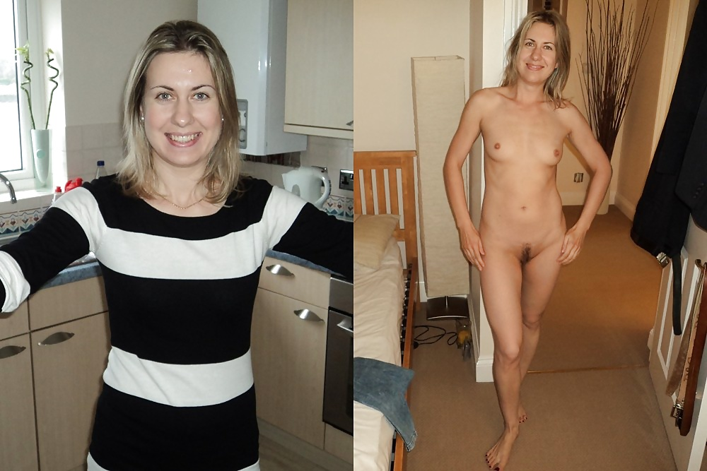wife-nude-wilmington-sex