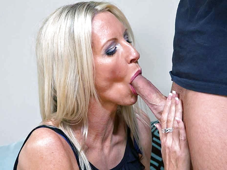 See And Save As Homely Milf Love To See Her With Young Cock Porn Pict