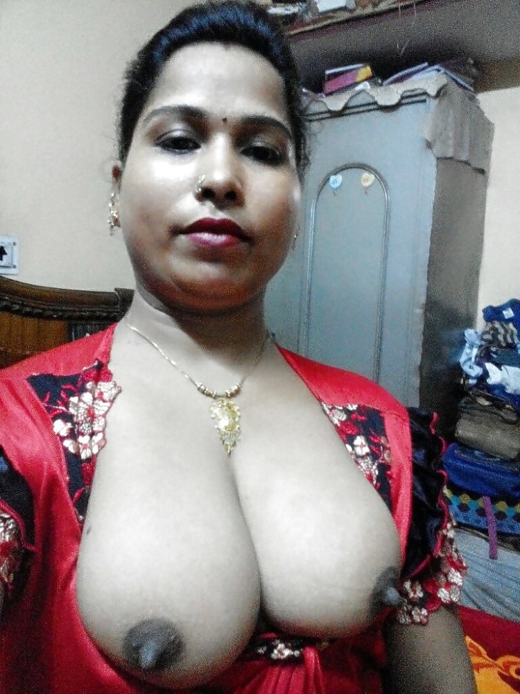 erotica-home-punjabi-jetty-nude-picks-fetish