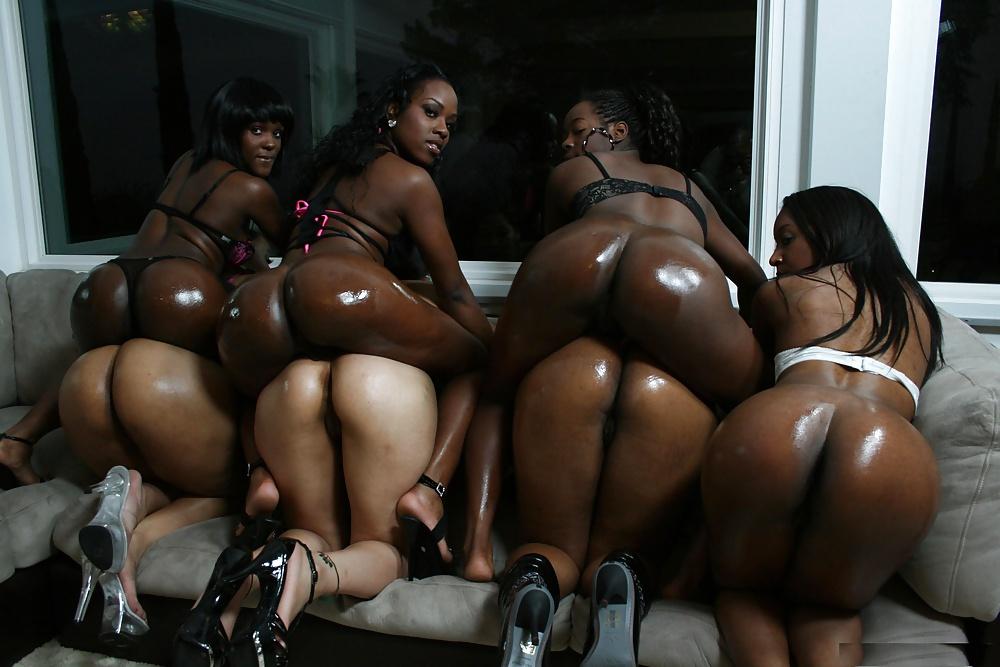 ebony-group-porn-office-sex-naked