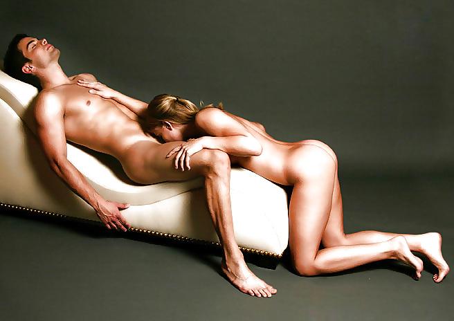 эротичные сценки партнеров обладает повышенным