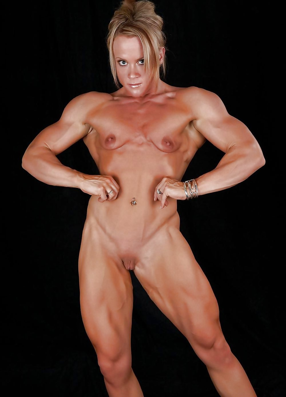 muscle-girl-stories-erotic