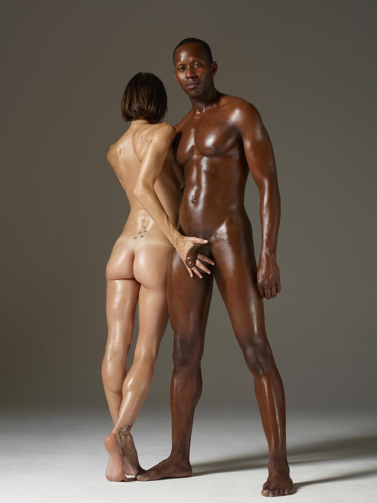 Black desert online resorepless nude mod