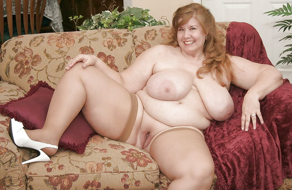 nude-women-bbw-mature-shemale-sex-trailers