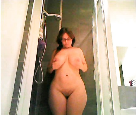 kurvige latina gals porno foto galerien