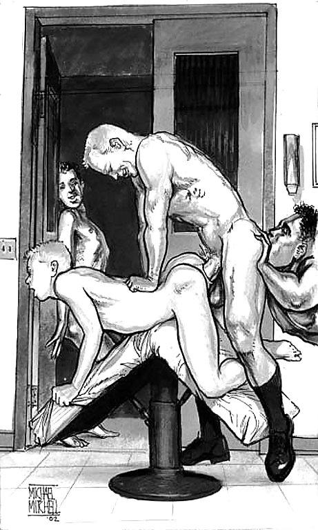 Hot porno Swinging safari tabs